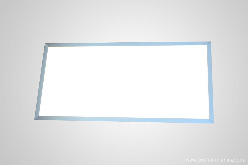 High Power 48w Led Panel 600x600 Led Panel Light Price