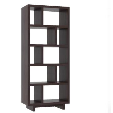 Large Luxuy Office Bookcase Bookshelf Set
