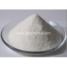 Silicon Dioxide Matting Agent Used For Printing Inks