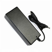 16.8V 7A Charger for 4S Lithium ion Battery