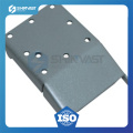Precision steel auto stamping parts design