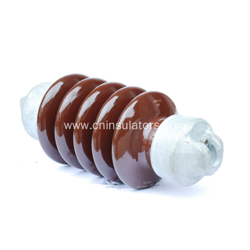 Porcelain ​​Long Rod Insulator