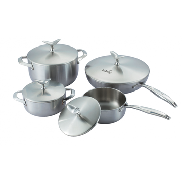 Angel STYLE cookware set