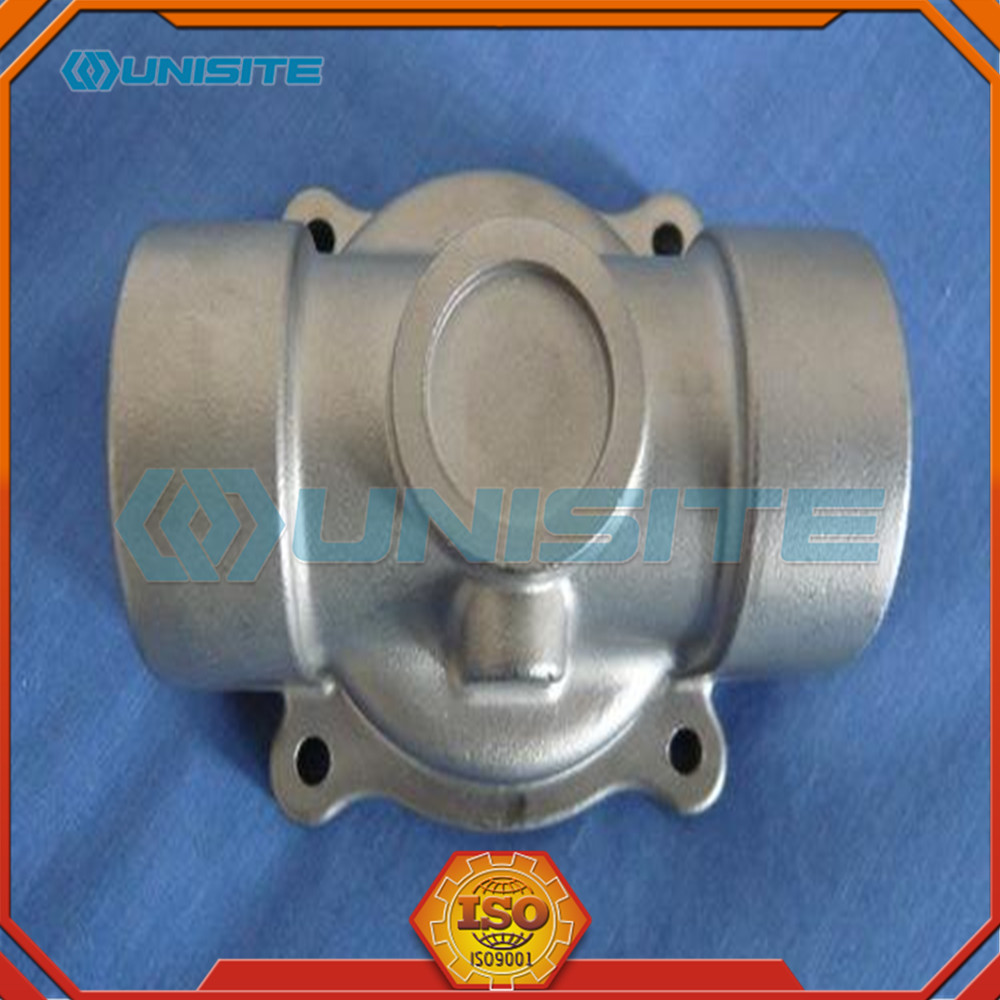 Agriculture Machined Spare Component price