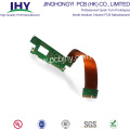 Rigid Flex Printed Circuits