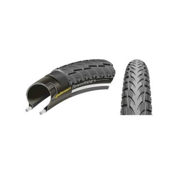 CONTINENTAL TOUR RIDE MTB TYRE 26 X 1.75