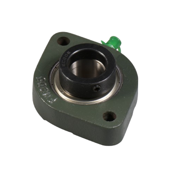 2 Bolt Flange Bearing Units SAFW200 Series