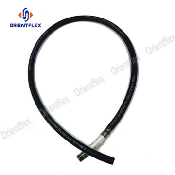 25mm high pressure gasoline fuel oil hoses