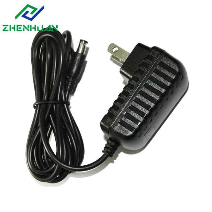 5V Power Adaptor