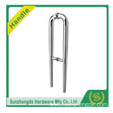 BTB SPH-078SS Door Wardrobe Furniture Hardware Handle