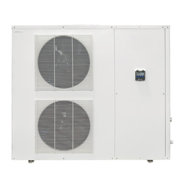 Erp Label Class A++ Inverter Heat Pump
