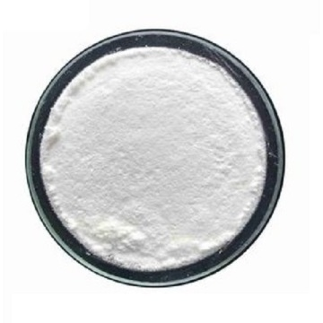 Professional High Quality Food Additives Pullulan Powder