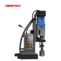 Low price modern magnetic drill machine