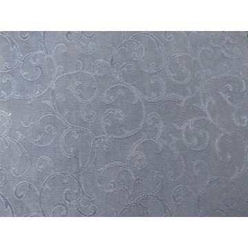 Stock Jacquard Nice Fabric