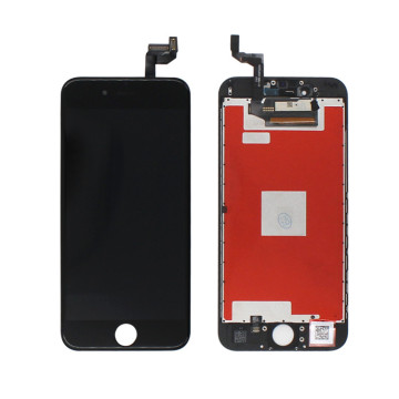 New LCD Touch iPhone 6S Screen Replacements