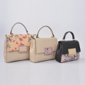 High Quality Classic & Vintage Leather Tote Bag