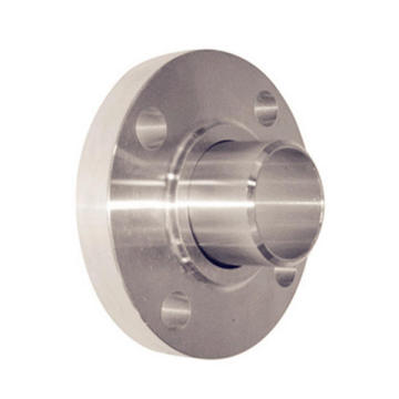 Factory sale quanlity Lap joint pipe flanges