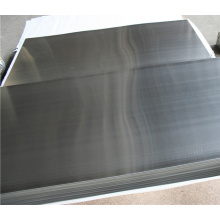 High Quality Aluminum Sheet 6061 T6 Sheet Aluminium