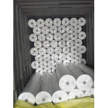 Pp Spunbond Nonwoven Polyester