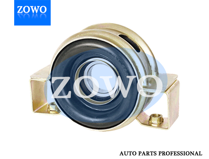 Center Support Bearing 37230 30022