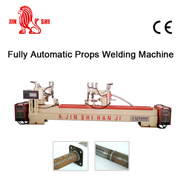Fully Automatic Shoring Props Welding Machine