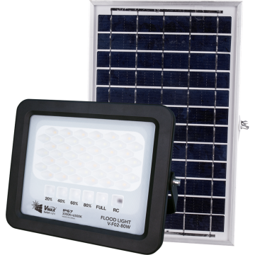 lowes outdoor solar flood lights