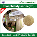 Phosphatidylserine (PS) from soybean source