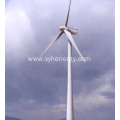 20KW Wind Turbine (ON GRID )