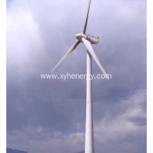 50kw Wind Turbine(On Grid)