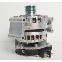 Powerful  Alternator for Automobile