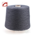 buy cashmere wool goat yarn shop for knitting