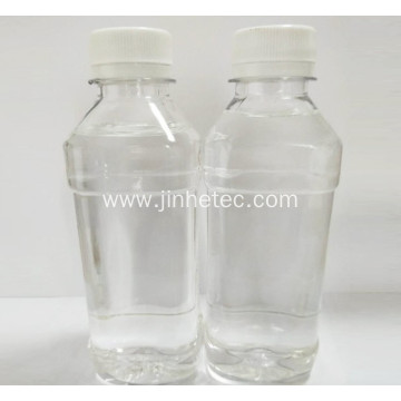 Top Quality Dioctyl Terephthalate DOTP 99.5%