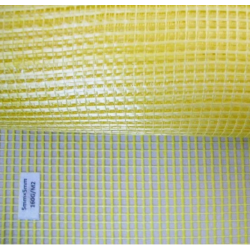 Woven Fiberglass Cloth For Waterproofing