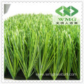 Soccer Grass/Artificial Grass/ Football Grass (Wuxi manufacturer)