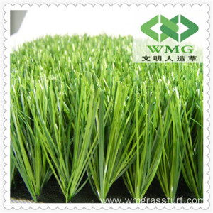 Wm Artificial Football Grass