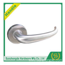 SZD STLH-008 Hot Selling Locks For Sliding Door Wooden Doors Design