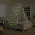 Best Seller Bed canopy In The Dark