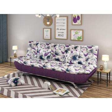 Modern Fabric Sofa Bed