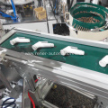 Manufacturing Assembly Machines For Shower Head