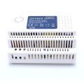 60W Din Rail Power Supply Single Output