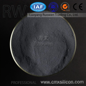 High quality and lowest price highway cement concrete pavement used silica fume material on sale