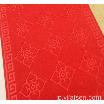 Factory Directly anti-slip polyester rugs