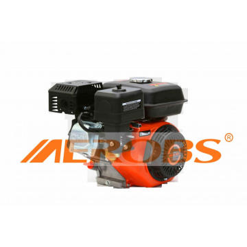 BS200-Gasoline Engine