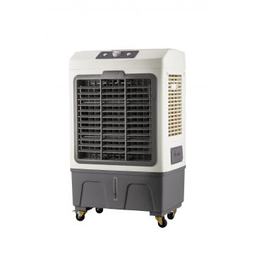 4500m³ Portable Evaporative Air Cooler