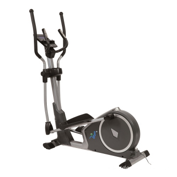 Wholesale Foldable Electric Magnetic Elliptical Trainer