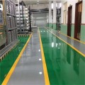 Office Waterborne Epoxy Coating