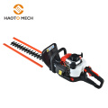 Europe model 22.5CC Petrol Hedge Trimmer