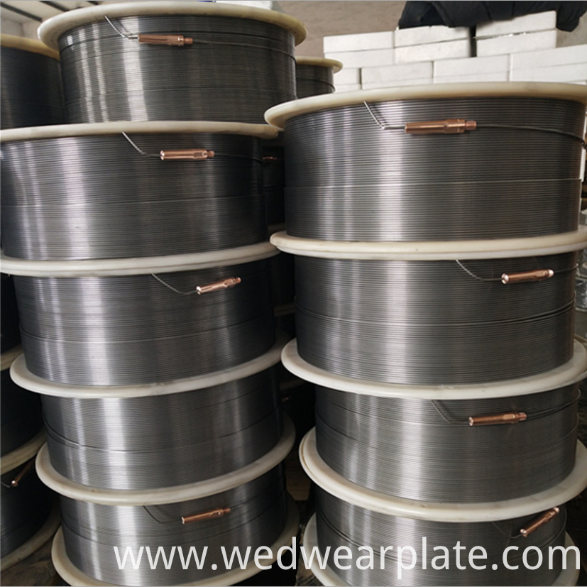 flux cored welding wire (7)