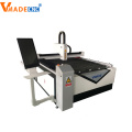 Economical1325 metal laser cutting machine