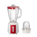 Original electric plastic fruit juicer blender with grinder